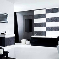 Porcelanosa Glass_R