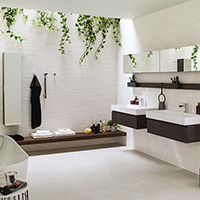 Porcelanosa Mexico