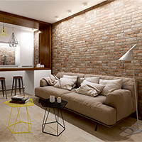 Keraben Wall Brick