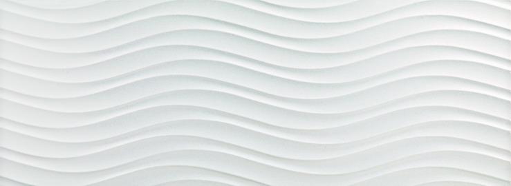 Керамическая плитка Porcelanosa Seul