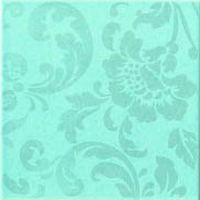 Atlas Concorde Fancy +4429 Декор керамич. FANCY SUGAR DAMASK PALE, 20x20
