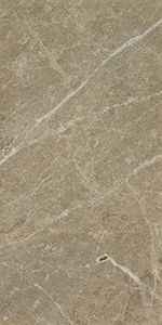 LAntic Colonial Marble (New) +16460 Плитка из натурального камня L108020741 CAPUCCINO SAND HOME BPT, 30X60