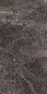 LAntic Colonial Marble (New) +19698 Плитка из натурального камня L119294261 CAPUCCINO GREY PULIDO BPT, 30X60