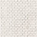 Fap Ceramiche Maku +22242 мозаика MAKU LIGHT BRICK MOSAICO, 30,5X30,5