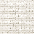 Fap Ceramiche Maku +22245 мозаика MAKU LIGHT RANDOM MOSAICO, 30,5X30,5