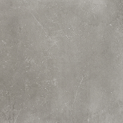 Fap Ceramiche Maku +22267 Плитка нап. керамич. MAKU 60 GREY MATT, 60X60