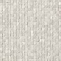 Fap Ceramiche Maku +22273 мозаика MAKU LIGHT GRES MICROMOSAICO MATT, 30x30