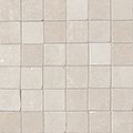 Fap Ceramiche Maku +22278 мозаика MAKU LIGHT GRES MACROMOSAICO MATT, 30x30