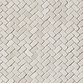 Fap Ceramiche Maku +22283 мозаика MAKU LIGHT GRES MOSAICO SPINA MATT, 30x30