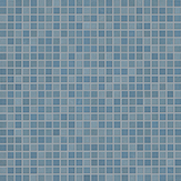 Fap Ceramiche Color Line +23846 мозаика COLOR NOW AVIO MICROMOSAICO, 30,5x30,5