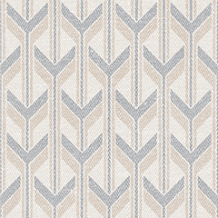 Azteca Juliette +23939 Плитка облиц. керамич. DECORADO JULIETTE 45, 45x45