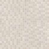 Fap Ceramiche Color Line +24184 мозаика COLOR NOW BEIGE MICROMOSAICO, 30,5X30,5