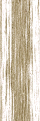 Fap Ceramiche Color Line +26437 Плитка облиц. керамич. COLOR LINE ROPE BEIGE, 25x75