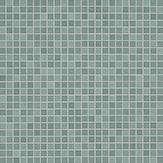 Fap Ceramiche Color Line +26440 мозаика COLOR LINE SALVIA MICROMOSAICO, 30,5x30,5