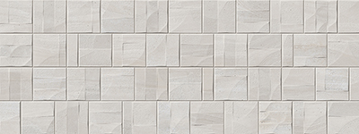Porcelanosa Butan +34046 Плитка облиц. керамич. BLOCK BUTAN BONE, 45x120